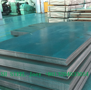 Iron/Alloy Steel Plate/Coil/Strip/Sheet SS400,Q235,Q345, hot rolled steel plate