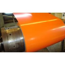 hot sale product in stock Pre-painted Galvanized Steel Coil export to Dubai/Qatar
