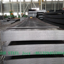Best selling hot chinese products NM550 NM450 wear resistant steel plate