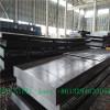 Q235 Q345 SS400 steel plate