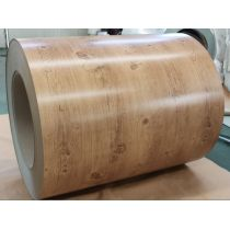 thickness 0.2-0.8mm Galvalume /galvanized Steel coil for roof building export to Indonesia/Sri Lanka