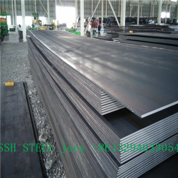 Astm Aisi 409l 410 420 430 440c Stainless Steel Plate/sheet/coil/strip/belt/banding 301 304 316 321
