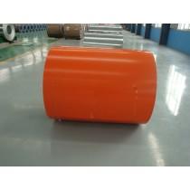 GB/JIS standard sgcc grade Pre-painted Galvanized Steel Coil export to Pakistan/Bangladesh