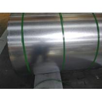 regular spangle zero spangle Hot dipped Galvanized steel coil/sheet/ plate