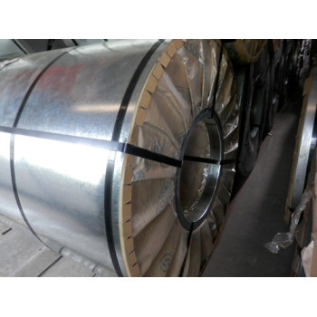 ss400 grade  prime quality Hot dipped Galvanized steel coil export to Bangladesh