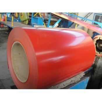 API/EN high tensile plates for line pipe Pre-painted Galvanized Steel Coil