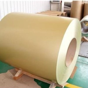 Hot sale China manufacturer direct supply prepainted Galvanized /galvalume Steel sheet and plate