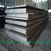 Good quality AISI, ASTM, DIN, GB, JIS Standard Plate steel , 304 stainless steel plate
