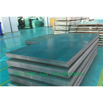 AISI 304 310S Thickness 10mm 12mm Stainless Steel plate