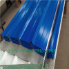 galvanized corrugated sheet/used metal roofing/steel metal roofing from Tangshan
