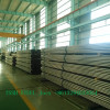 5 inch ERW ms Welded Steel Pipe, Hot rolled Black Ms steel tube