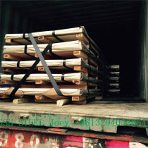 China made grapples high quality carbon mild Wear resistant steel plates AR500