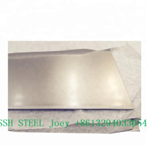 best 316L 35mm stainless steel plate,316L 38mm stainless steel plate and 316L 40mm stainless steel plate supplier