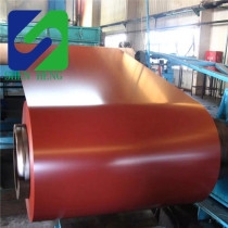 Pre painted Galvanized Steel Coils/PPGI/Corrugated Roffing Steel Coils--Manufacture Directly Produce From China