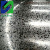 High Quality Prime SGCC Electro Hot Rolled Galvanized Steel Sheet/ Coil/ GI/ HDGI For Corrugated Steel 0.5-3.0mm