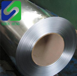 hot dipped galvanized steel pipe color coated ppgi coils coil / ppgi / gi