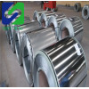 hot dipped /cold rolled galvanized steel coil