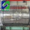 Q195 Q235 hot dipped galvanized steel coil gi strip