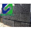 High Quality Black Steel Pipe