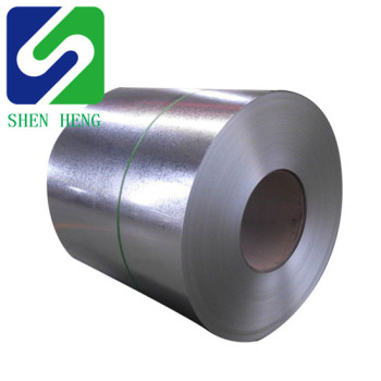 GI Coil Zero Spangle,GI Sheet,GI Corrugated Sheet Unit Weight hot dipped galvanized steel coil hot dipped galvanized steel