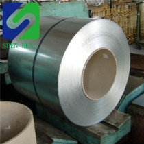 0.3-1.2MM SGCC/SPCC/SPCD/DC01 Cold rolled Hot dipped galvanized steel coil Zinc coating GI coil