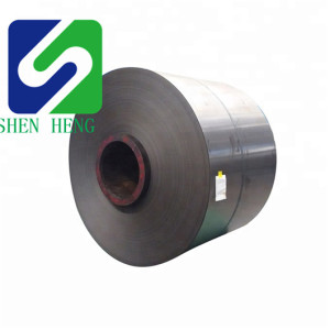China Factory Supply Hot Sales Carbon Hot Rolled Steel Coil