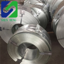 prepainted galvalume steel coils galvanized steel coils from China