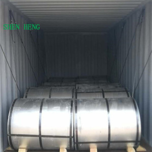 hot dipped galvanized steel coil,coils or strip with ,Low price for 600-1250mm width