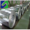 Hot Dipped Galvanized Steel Coil GI Coils z275/Metal Roofing Sheets Building Materials