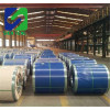 Ppgi Prepainted Galvanized Steel Coil, Cold Hot Rolled Gi Steel Coil/Ppgi/Ppgl Colo Hot Rolled Steel Coil Product