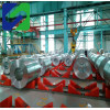 Z30 SGCC Price Hot Dipped Galvanized Steel Coil