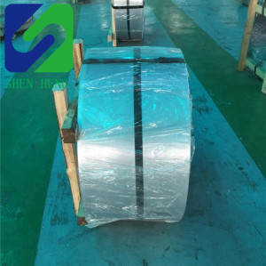 Hot-dip galvanized steel coil /sheet / plate/strip