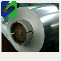 g40 galvanized steel coil for roofing sheet