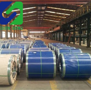 hot dip galvanized steel coil thickness 0.13mm-2.0mm ! astm a653 zinc coated galvanized gi coil