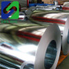 Building Material Mild Steel Plate, Galvanized Steel Coil
