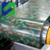 Prepainted Galvanized Steel Coil / PPG I/ Colored Steel Coil