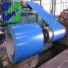 PPGI , CONSTRUCTION MATERIALS, Pre painted galvanized steel coil