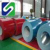 PPGI Coils, Color Coated Steel Coil, Prepainted Galvanized Steel Coil/ Metal Roofing Sheets Building Materials