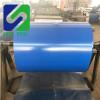 Galvalume / Galvanizing Steel, GI / GL / PPGI / PPGL / HDGL / HDGI, roll coil and sheets