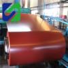 High quality PPGI steel coil,Prime PPGI,Chinese High Quality color coated steel coil