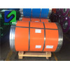 PPGI Coils, Color Coated Steel Coil, RAL9002 White Prepainted Galvanized Steel Coil Z275/Metal