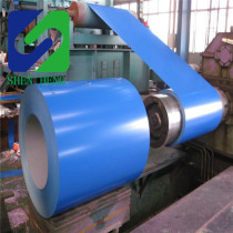 construction building material high demand Second grade cheap color coated ppgi and ppgl steel coil alibaba chile