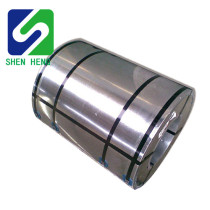 Made in china PPGI/HDG/GI/SPCC DX51 ZINC Cold rolled/Hot Dipped Galvanized Steel Coil/Sheet
