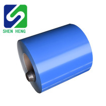 Made in china PPGI/HDG/GI/SPCC DX51 ZINC Cold rolled