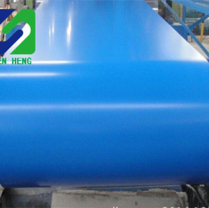 Factory supplier color coated galvalume steel coil/ppgi/ppgl metal roofing sheet/iron tile/zinc