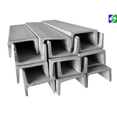 c channel steel, c channel steel Products, c channel steel