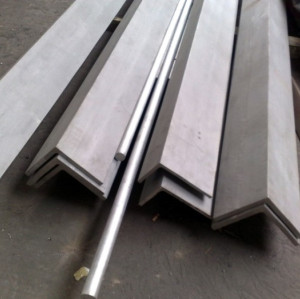 hot dip galvanized steel angle singapore steel angle bar