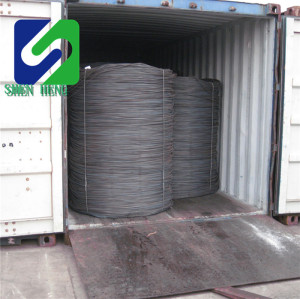 China supplier 310S stainless steel Wire manufacturer,Wire Rod Pickled/ bright/ bright annealed wire (Factory )