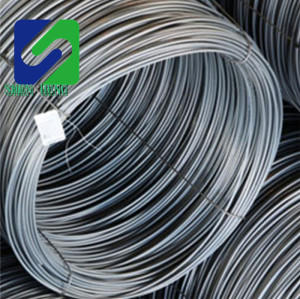 FACTORY PRICE !! sae 1006 wire rod / sae 1008 wire rod 5.5mm / mild steel wire rods