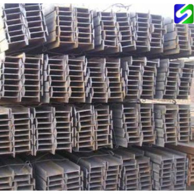 galvanized steel H beam, galvanized steel H beam Products